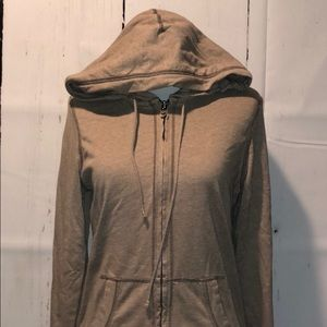 American Eagle Outfitters Tops - American Eagle Zip Up